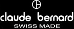 claude bernard_logo