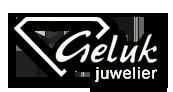 Juwelier Geluk Veenenendaal